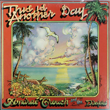 Andra<BR>This is Another Day (1977)
