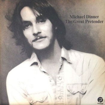 Michael Dinner<BR>The Great Pretender (1974)