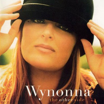 Wynonna Judd<BR>The Other Side (1997)
